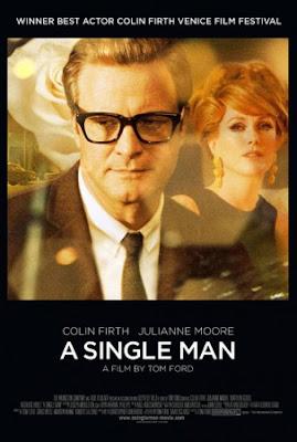 http://3.bp.blogspot.com/_EbcAmDP5nOU/S9m0HWbOqEI/AAAAAAAAChM/CHwmtYZAuj0/s1600/a.single.man.jpg