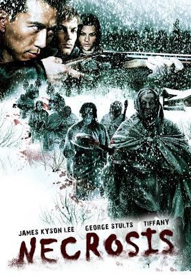 http://3.bp.blogspot.com/_EbcAmDP5nOU/S9m4wRPqmVI/AAAAAAAAChc/HOgIuXIIrXk/s1600/Necrosis.jpg