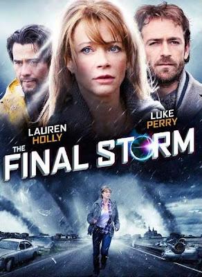 http://3.bp.blogspot.com/_EbcAmDP5nOU/S9mZoUW6XUI/AAAAAAAACf8/sqwTAZjmrDM/s1600/final.storm.jpg