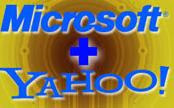 Yahoo-Microsoft(Msn)Deals