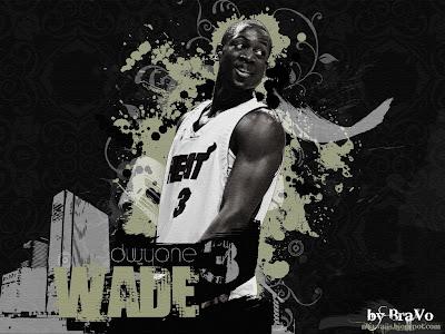 dwyane wade wallpaper miami heat. Miami+heat+dwyane+wade+