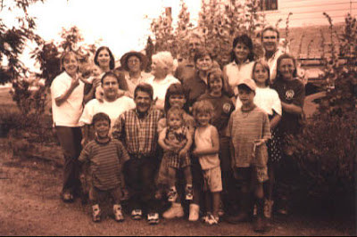 Keeping up with the roloff family nice story about roloff family and