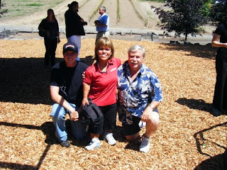 Are Amy and Matt Roloff getting a.