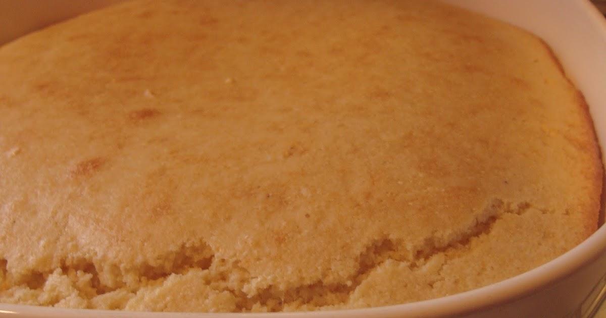 jiffy corn muffin mix instructions