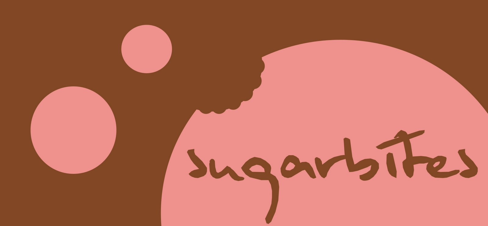 your sugar-licious bites