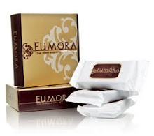 eumora miracle bar on sale!