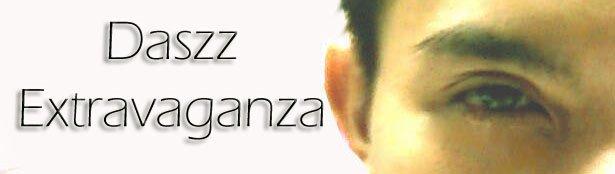 Daszz Extravaganza