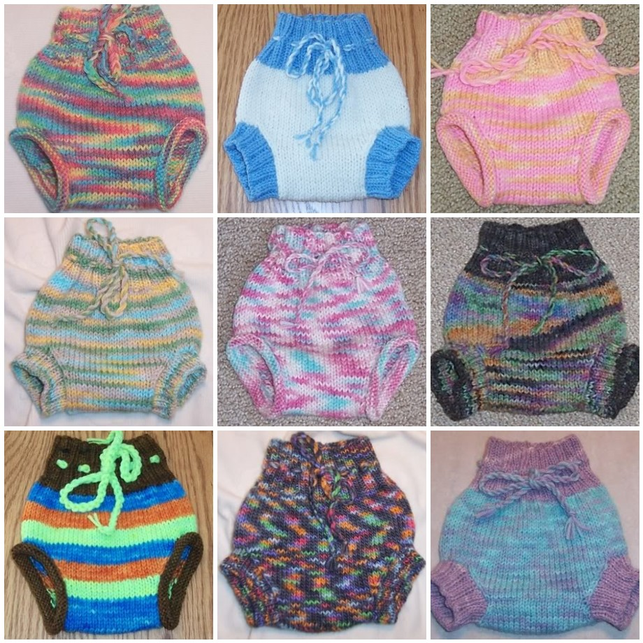 Holland handmade newborn wool soaker pattern bankloansurffo Gallery