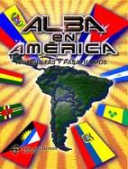 ALBA EN AMÉRICA