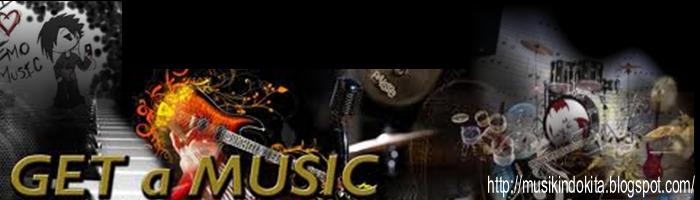 musik kita
