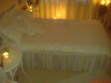 Mitt sovrum tidigare