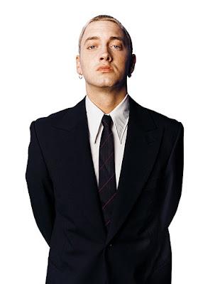 Eminem culo como ese VIDEO OFICIAL - tutv