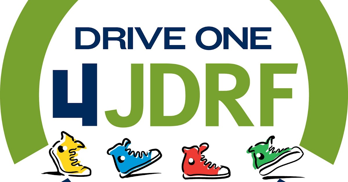 Jdrf Ron Santo Walk To Cure Diabetes Ford Drive One For