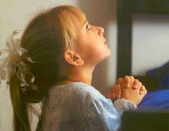 Salmo 89, 12.