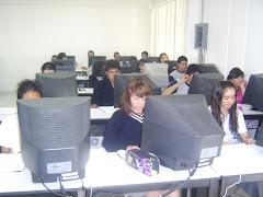 Laboratorio Computo