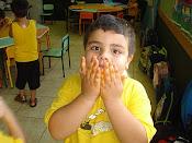 Educação Infantil (5 anos)
