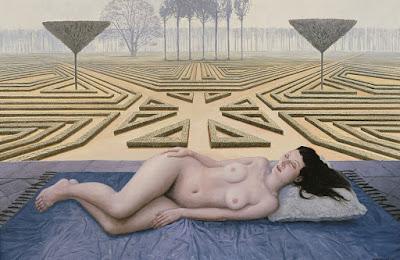 [Nude+in+a+Landscape.jpg]