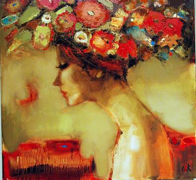 http://3.bp.blogspot.com/_EcfQTb3MMxw/S7xBKyVtEQI/AAAAAAAALwQ/pqN2-0o-ZeY/s1600/red+flowers.jpg