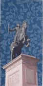 El rey que pintó Velázquez
