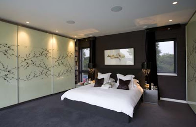 Site Blogspot  Bedroom Design on Luxury Bedroom Designs   Bedroom Interiors