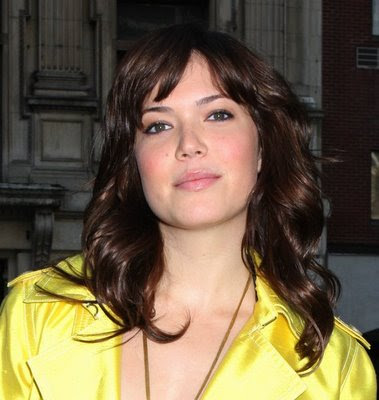 hairstyles for medium length hair for. medium length hairstyles for