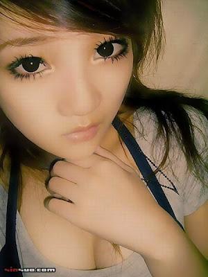 http://3.bp.blogspot.com/_EcnS4VWJ3Mg/SgjmWoYSSJI/AAAAAAAAAuM/UJ3nE5mVISo/s400/asian-emo-girl6.jpg