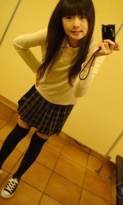 http://3.bp.blogspot.com/_EcnS4VWJ3Mg/Sgjmr5Ct8DI/AAAAAAAAAu8/LK28q8m4wDA/s400/asian-emo-girl0.jpg