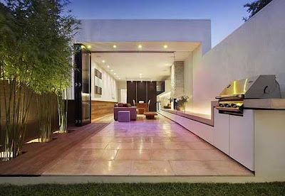 Modern Interior Design, Home Design, Home Decor, House Design, House