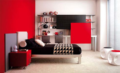 Asian Decor Ideas on Decorating Ideas And Pictures For Kids   Master Bedroom Decorating