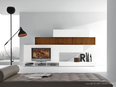 Site Blogspot  Contemporary Living Room Interior Design on Interior Design Picture  Ultra Modern Living Rooms Pictures