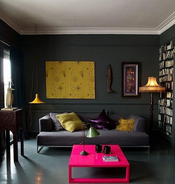 Gemma Ahern Apartment Renovation Cost Effective Designing