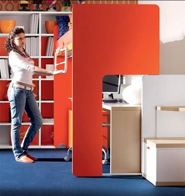 teenage girls bedrooms decorating ideas. Modern Teen Girl Bedroom