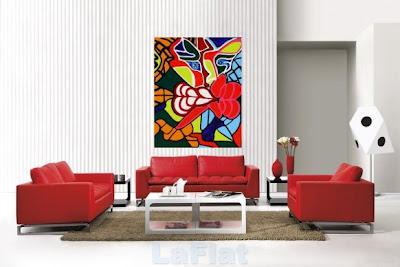 http://3.bp.blogspot.com/_EcnS4VWJ3Mg/SneBApZ7kpI/AAAAAAAAB7o/AsQ9FUR_Rac/s400/designer-living-room-582x388.jpg