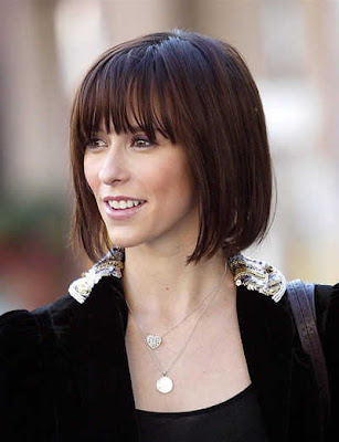 black bob hairstyles for 2010. lack bob hairstyles for 2010