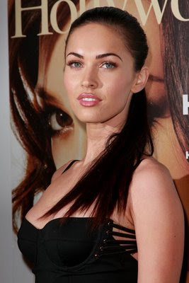 Long Hairstyle, Hairstyle, New Long Hairstyle, Celebrity Long Hairstyles, Celebrity Hairstyles