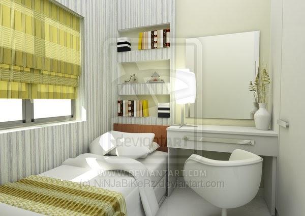 home renovations green color bedrooms interior design ideas