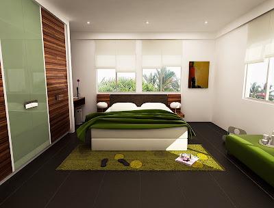 decoration interior design your home life bedroom decoration interior
