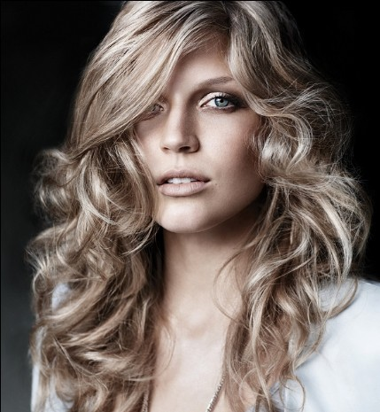 hairstyles 2011 for women with bangs. hairstyles 2011 for women long