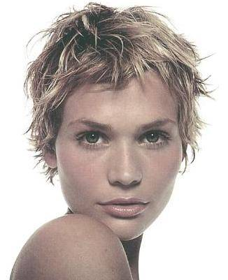 Formal Short Hairstyles, Long Hairstyle 2011, Hairstyle 2011, New Long Hairstyle 2011, Celebrity Long Hairstyles 2145