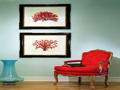 ���� ������ ������ ������� ������� 2012 Modern-Art-Painting-