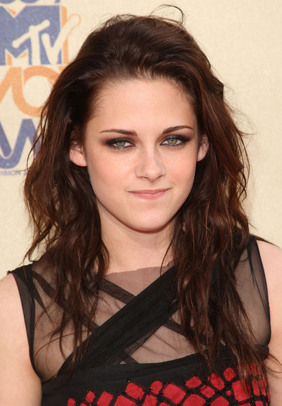 kristen Stewart Hairstyles, Long Hairstyle 2011, Hairstyle 2011, New Long Hairstyle 2011, Celebrity Long Hairstyles 2037