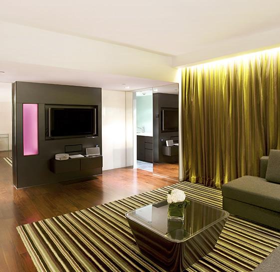 labels hotel interior design luxury hotel design luxury hotel design