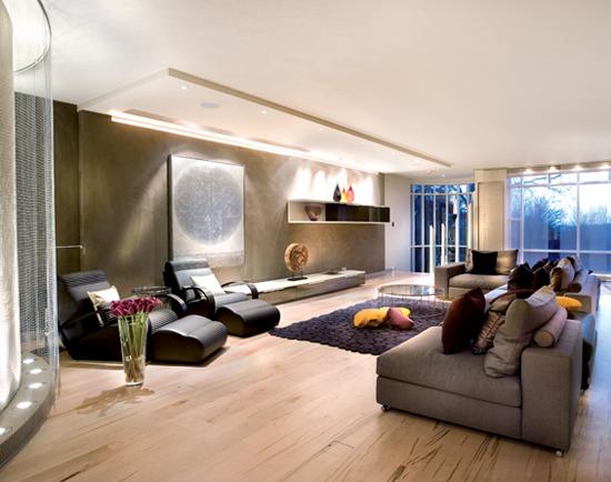 living room designs living room designs ideas stylish modern luxury living room decoration ideas. Black Bedroom Furniture Sets. Home Design Ideas