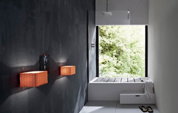 Designs Bathroom Designs Ideas Minimalist Bathroom Design Modern