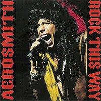 ¿Qué Estás Escuchando? - Página 2 Aerosmith-rock-this-way