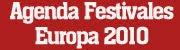 Festivales 2010
