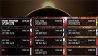 Habrá Sonisphere 2011 en España y primeros cabezas de cartel