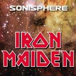 Iron Maiden cabeza de cartel del Sonisphere Festival de Polonia
