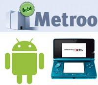 Las claves de Android, Nintendo 3DS y Metroo.es