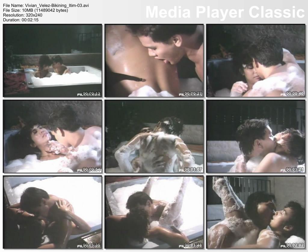 Vivian Velez Porn Minimalist showing porn images for vivien lesbian porn | www.freee-porn